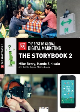The Storybook 2