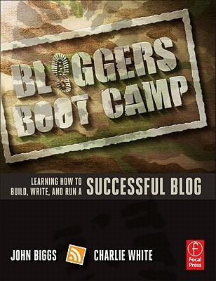 bloggers boot camp 2