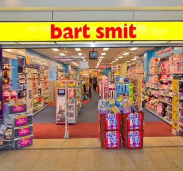 Bart Smit Nl Related Keywords - Bart Smit Nl Long Tail ...